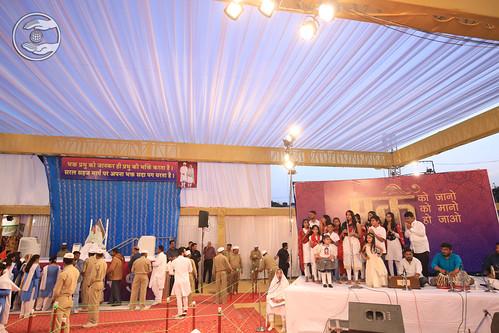 Jamnagar EMS