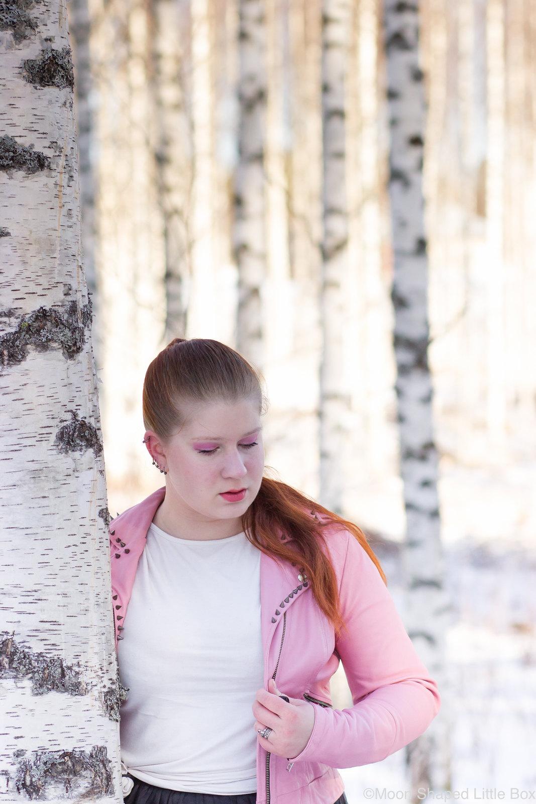Tyyliblogi-vaaleanpunainen-takki