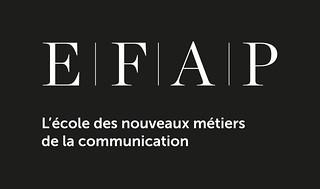 interview anne lataillade pour efap