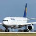 Lufthansa Airbus A330-343  |  D-AIKH  |  LMML