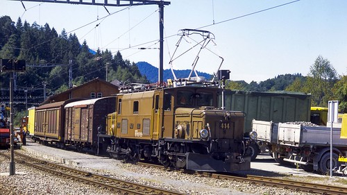 MA_144-4303