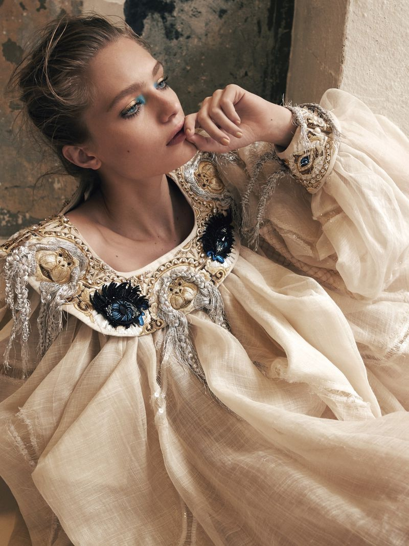 Anna-Mila-Guyenz-Fashion-Editorial11