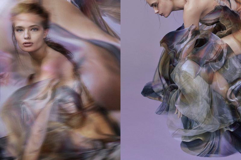 Anna-Mila-Guyenz-Fashion-Editorial09