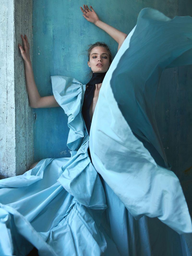 Anna-Mila-Guyenz-Fashion-Editorial06