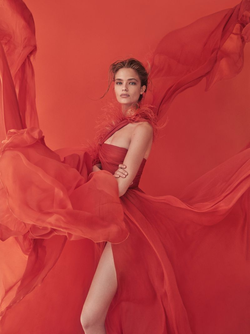 Anna-Mila-Guyenz-Fashion-Editorial03