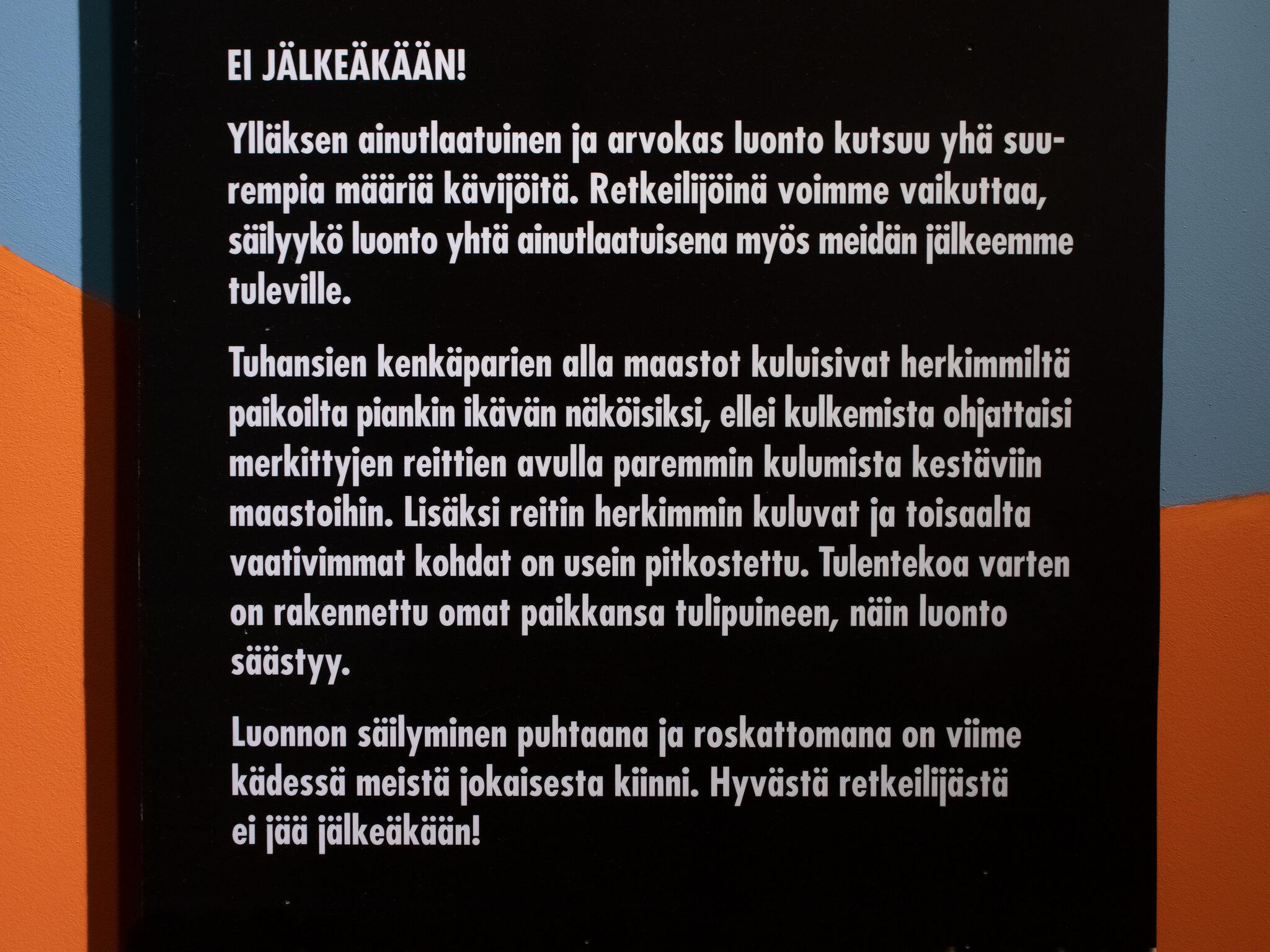 kellokas_nayttely_2
