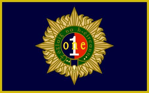 O.N.E