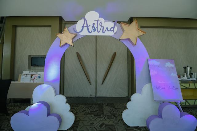 entrance_5031
