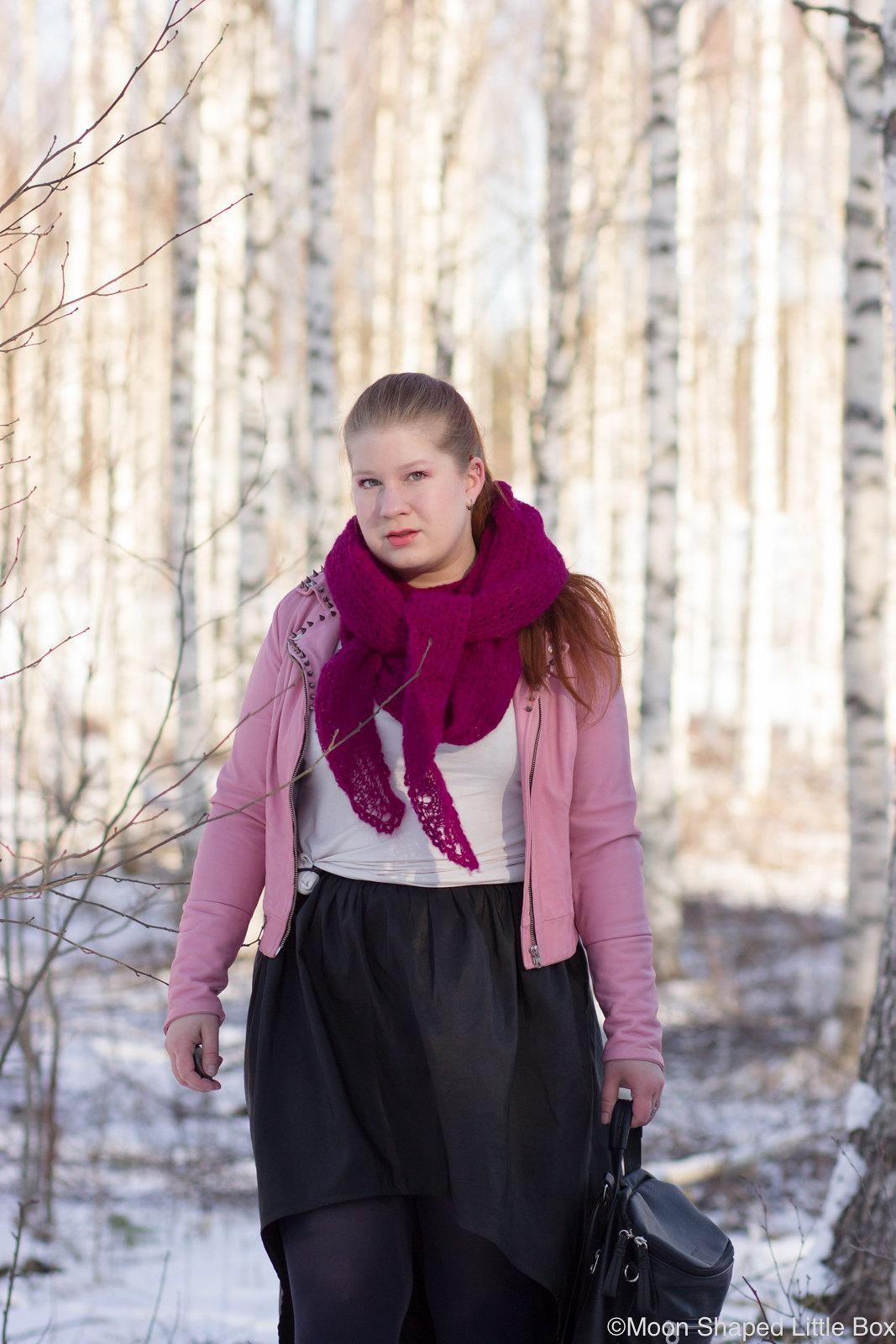 Luonnollinen-look-talvi-2020-11
