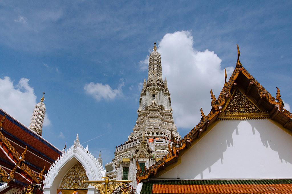 2019-Bangkok-WatArun_1
