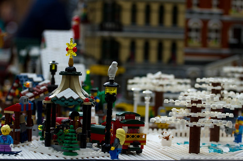 winter-brickville-by-rolug-parklake-007