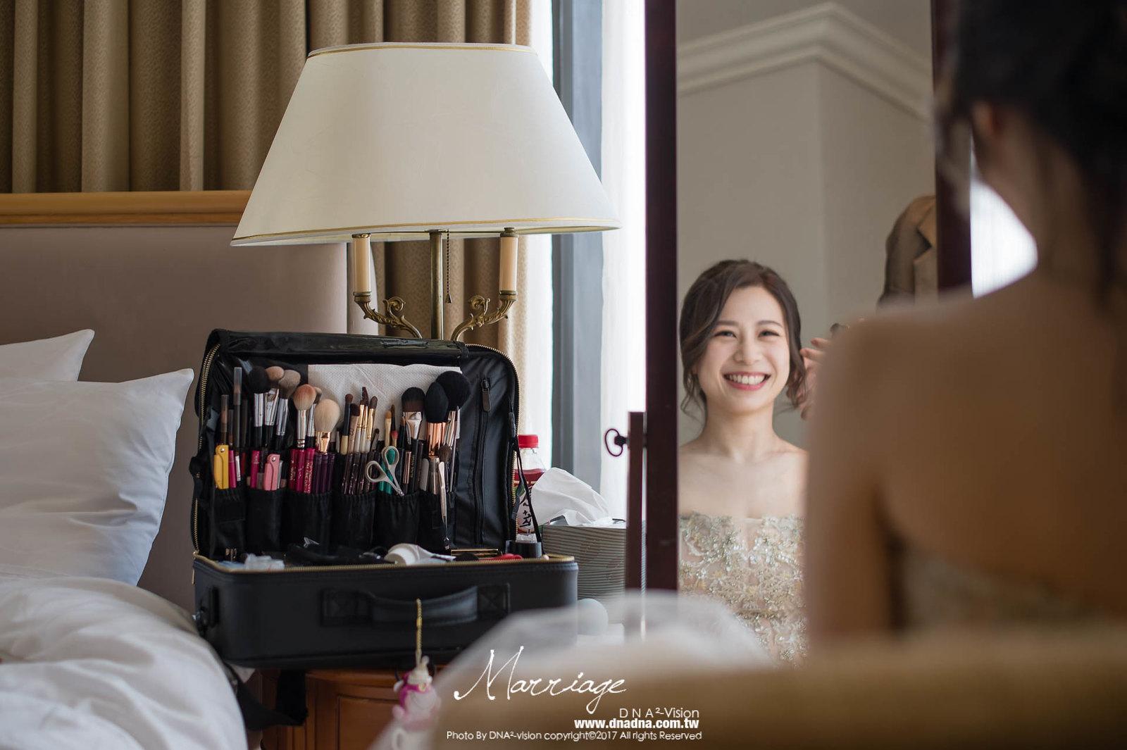 《婚攝》hua+wen-台鋁晶綺盛宴︱銀河廳