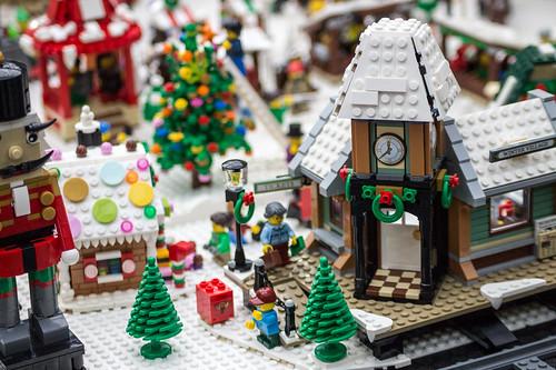 winter-brickville-by-rolug-parklake-023