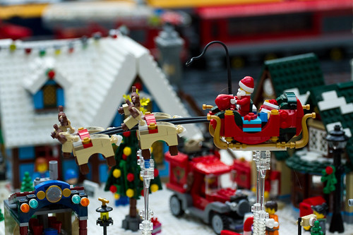 winter-brickville-by-rolug-parklake-012