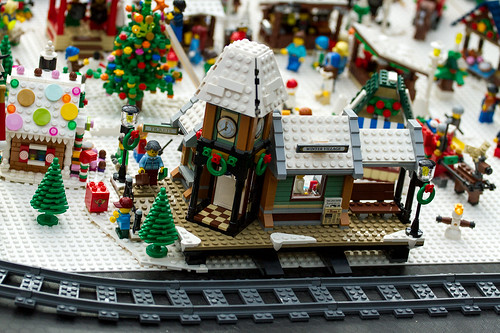 winter-brickville-by-rolug-parklake-004