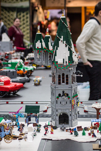 winter-brickville-by-rolug-parklake-170