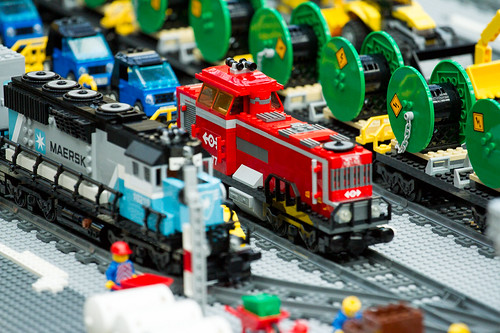 winter-brickville-by-rolug-parklake-134