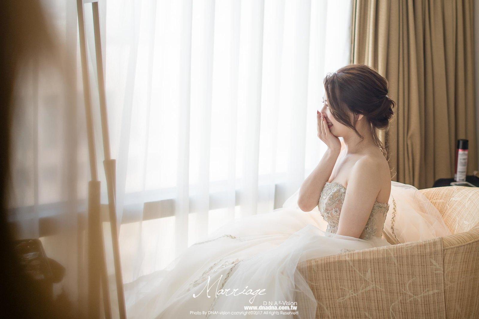 《婚攝》hua+wen-台鋁晶綺盛宴︱銀河廳-4