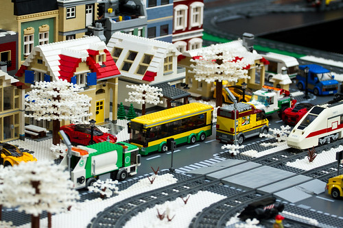 winter-brickville-by-rolug-parklake-084