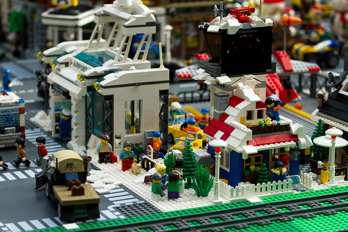 winter-brickville-by-rolug-parklake-077
