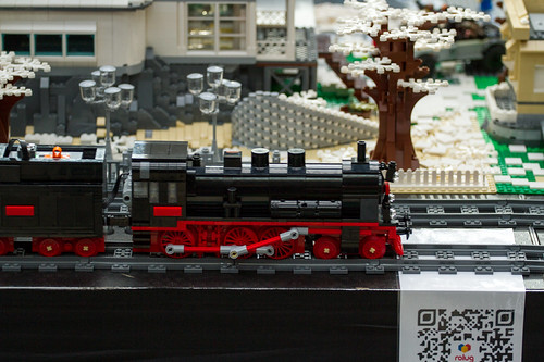 winter-brickville-by-rolug-parklake-074