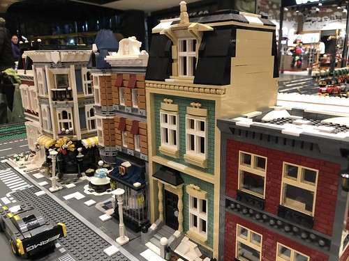 winter-brickville-by-rolug-parklake-063