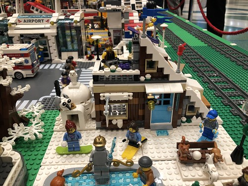 winter-brickville-by-rolug-parklake-056