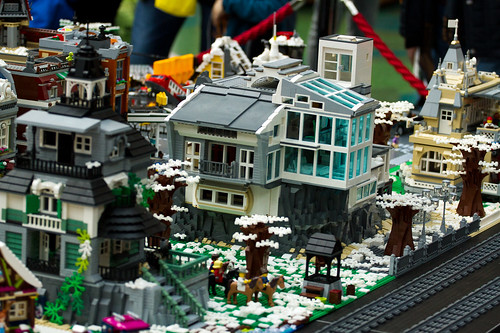 winter-brickville-by-rolug-parklake-033