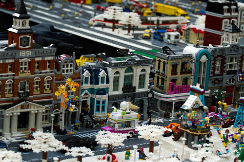 winter-brickville-by-rolug-parklake-029