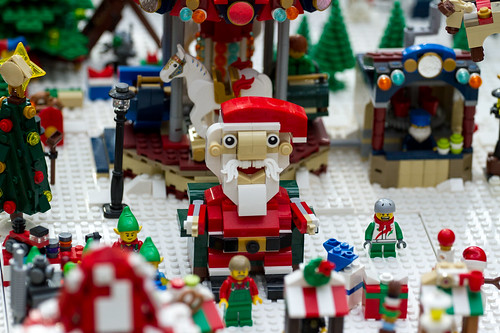 winter-brickville-by-rolug-parklake-009