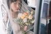 政塘&婉華 / Wedding Day