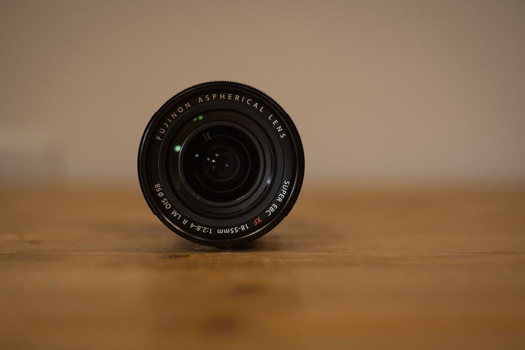 A7R02009.jpg