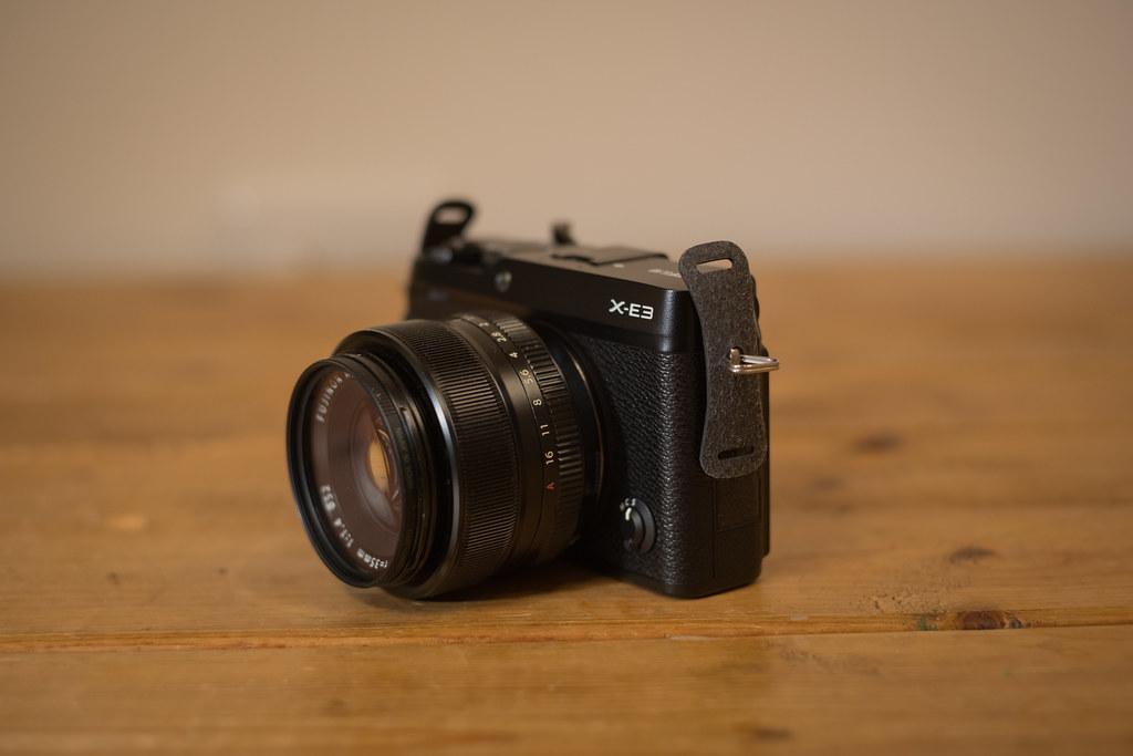 A7R02014.jpg