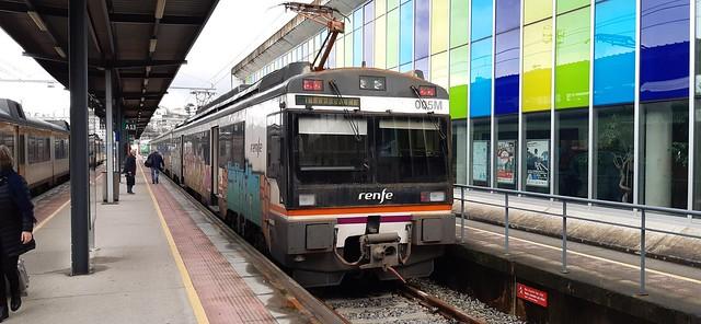 470 en Vigo Guixar