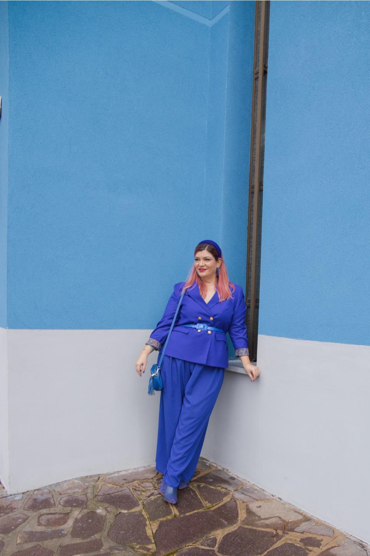 CurvyColorchallenge blu (7)