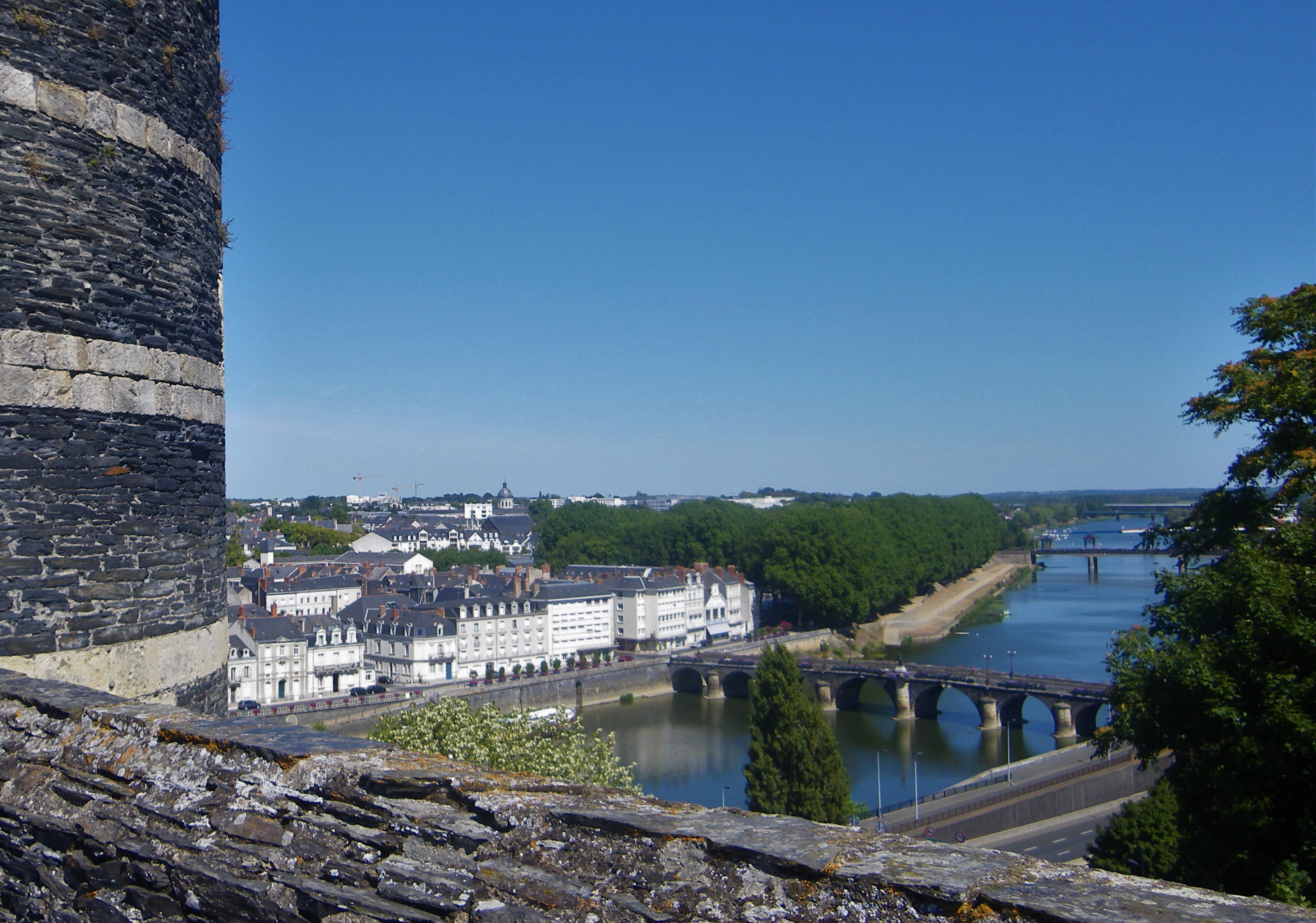 Angers_11