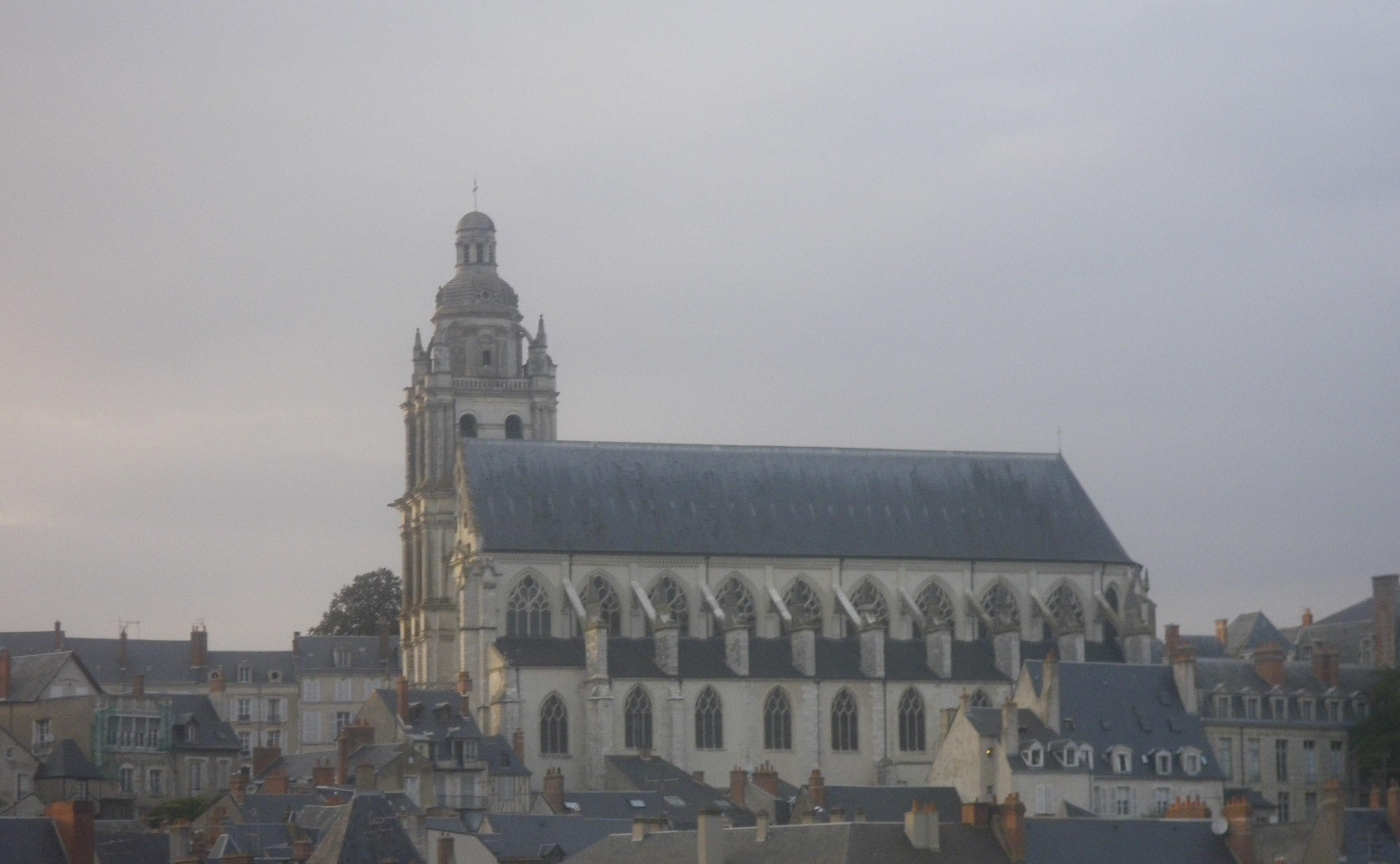 Blois_11
