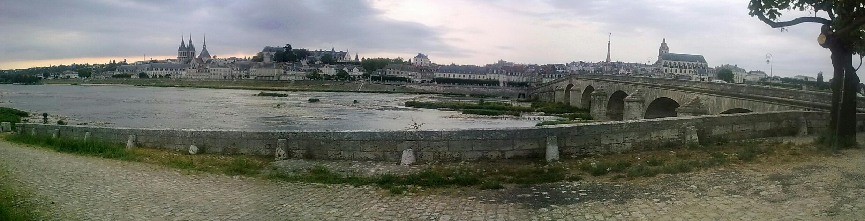 Blois_360d