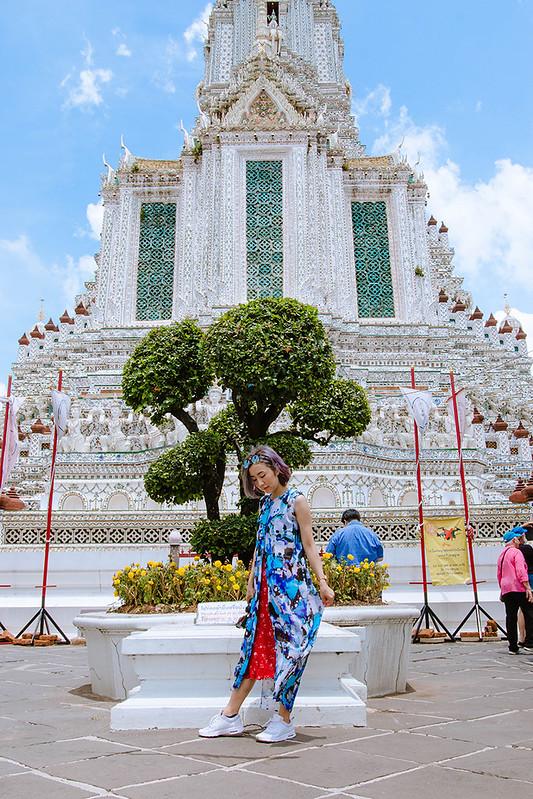 2019-Bangkok-WatArun_4