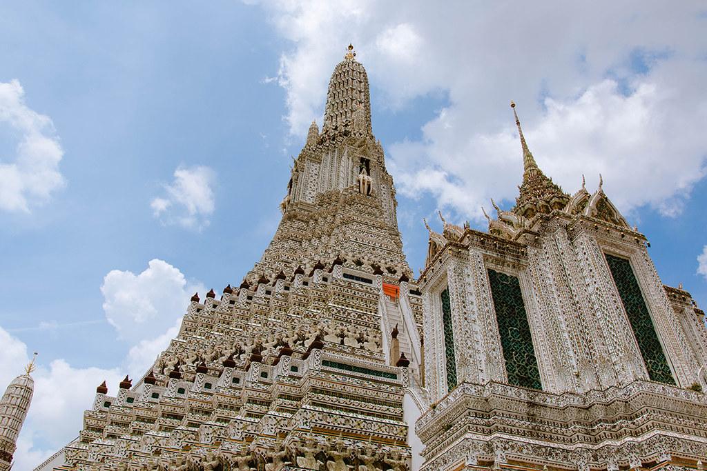 2019-Bangkok-WatArun_2
