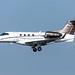 Private Embraer 505 Phenom 300  |  9H-MAG  |  LMML