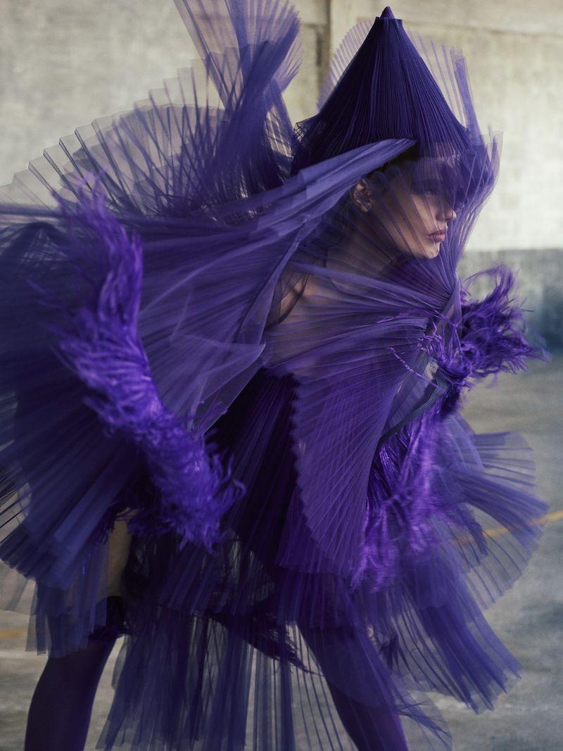 Anna-Mila-Guyenz-Fashion-Editorial02
