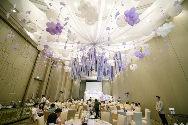 ceiling_5043