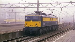 MA_129-3862