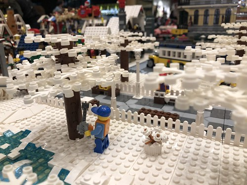 winter-brickville-by-rolug-parklake-042
