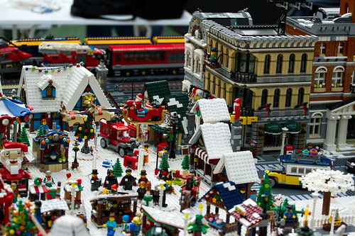 winter-brickville-by-rolug-parklake-002