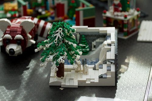 winter-brickville-by-rolug-parklake-346