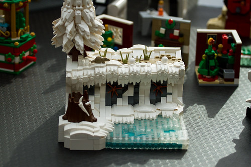 winter-brickville-by-rolug-parklake-344