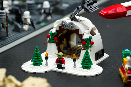 winter-brickville-by-rolug-parklake-285
