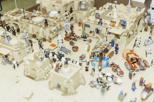 winter-brickville-by-rolug-parklake-207